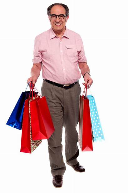 Shopping Bag Holding Transparent Cart Purepng Play