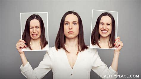 bipolar  disorder bipolar ii symptoms healthyplace