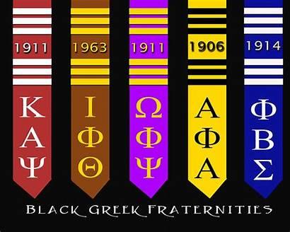 Greek Fraternities Fraternity Wofford Rodney College Digital
