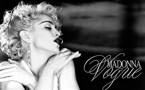 cute madonna wallpaper high quality wallpaperswallpaper