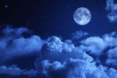 Moon Sky Night Festival Enlarge