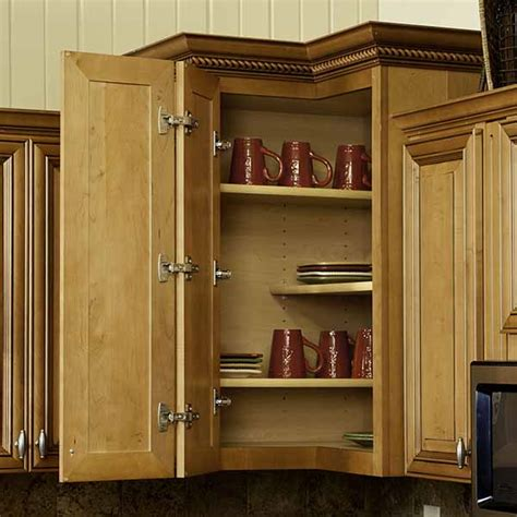 features kountry wood products
