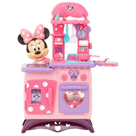 minnie mouse flippin kitchen lovely minnie mouse flippin kitchen d 233 cor kitchen