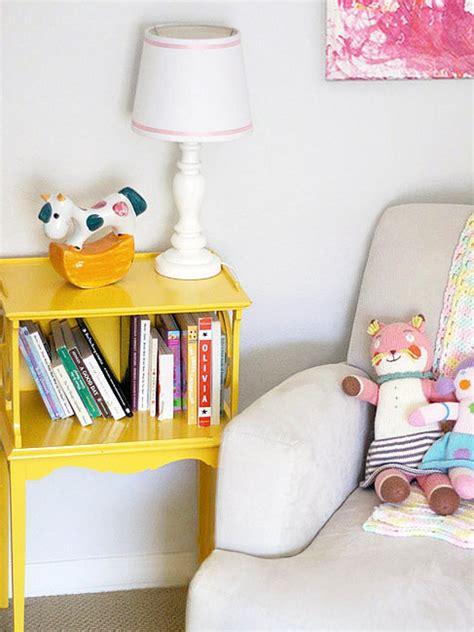dessin pour chambre de bebe coloriage decoration dune chambre de bebe meilleures