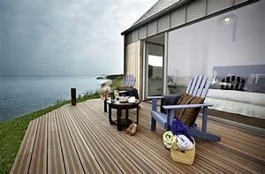 normandie le palmares 2015 des meilleurs hotels With hotel bord de mer normandie avec piscine