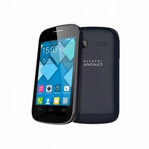 Smartphone Alcatel One Touch C1 Pop