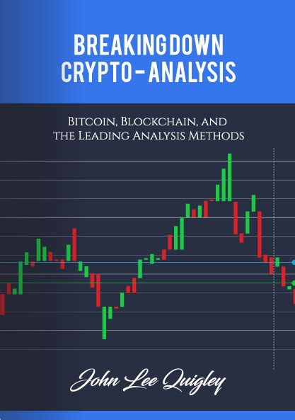 Bitcoin halving is an event that occurs in order to control the circulation of bitcoin tokens and make the before the last halving occurred in 2020, investors noted that if the cryptocurrency followed a similar. Top 5 Bitcoin Price Prediction Charts for Bitcoin Halving 2020