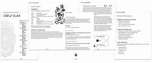 Design For Yoga Teacher Training Manuals And Ayurveda