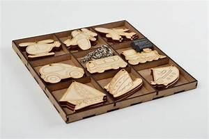 Figuren Zum Bemalen : madeheart figuren deko handmade figur aus holz miniaturen bemalen rohlinge zum bemalen ~ Watch28wear.com Haus und Dekorationen