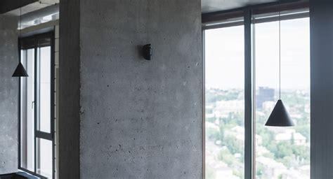 AJAX bezvadu kustības un logu izsišanas detektors ...
