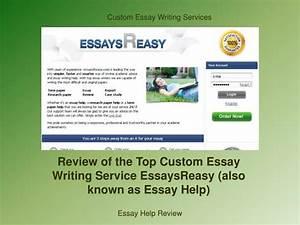 essay writing service canada essay on wireless communication essay writing on media