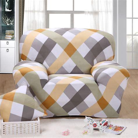Universal Sofa Slipcovers by Sofa Slipcovers Online Sofa Covers Uk Online