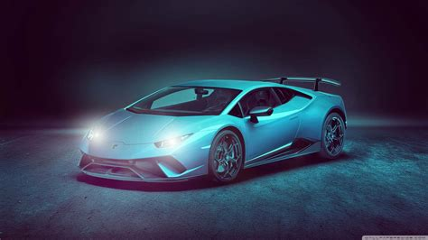 Best Lamborghini Wallpapers For Pc by Lamborghini Car Hd Wallpapers Top Free Lamborghini Car