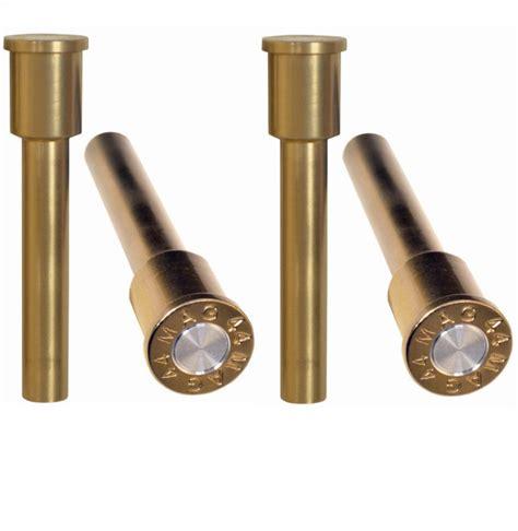 car door lock knobs 4 universal 44 mag bullet interior door lock knobs pins