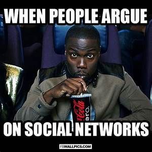 25+ best Kevin hart quotes on Pinterest | Kevin hart funny ...