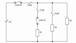 parallel circuits definition examples video lesson With circuit definition