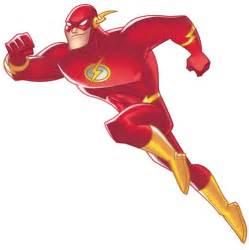 Le Flash by Apprendre A Dessiner Qualit 233 Vs Quantit 233 Comment