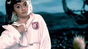 What the Little Girl From Missy Elliot's Music Videos ...