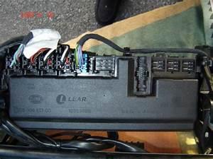 996 Turbo Memory Seat Retrofit - Rennlist