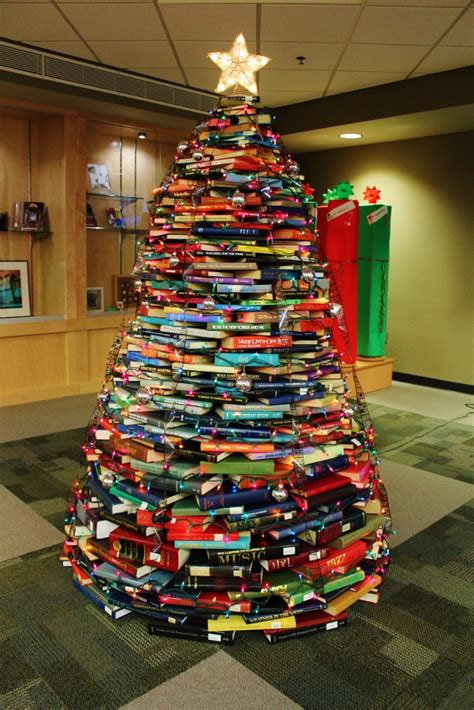 awesome christmas trees of the internet the frederick