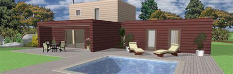 sup 233 rieur logiciel dessin maison 3d gratuit francais 2 logiciel de dessin 3d architecture