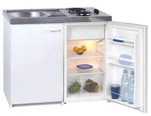 kompaktküche mg1 kompaktküche miniküche singleküche mini küche ebay