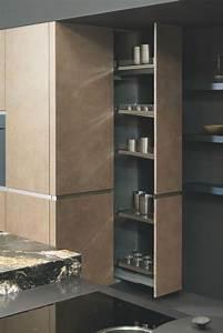 Schöner Wohnen Küchenfarbe : 58 besten k che matt bilder auf pinterest arbeitsplatte ~ Sanjose-hotels-ca.com Haus und Dekorationen