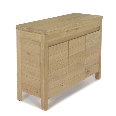 1000 id 233 es sur le th 232 me meuble sous evier sur mobalpa salle de bain mobalpa et