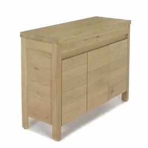 native meuble sous vasque meubles de salle de bains et With alinea meuble salle de bain sous vasque