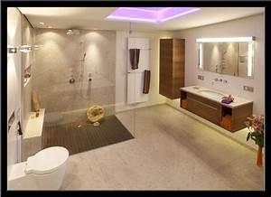Badezimmer Planen Ideen : badezimmer fliesen planer online ~ Lizthompson.info Haus und Dekorationen