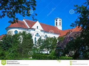 Bad Saulgau Deutschland : monastery siessen stock photo image 45385442 ~ Heinz-duthel.com Haus und Dekorationen