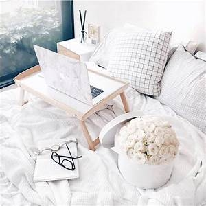 mornings image 3981000 by lucialin on favimcom With college study pillows