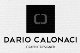 14815 resume personal logo 160 creative beautiful personal logo ideas for your resume