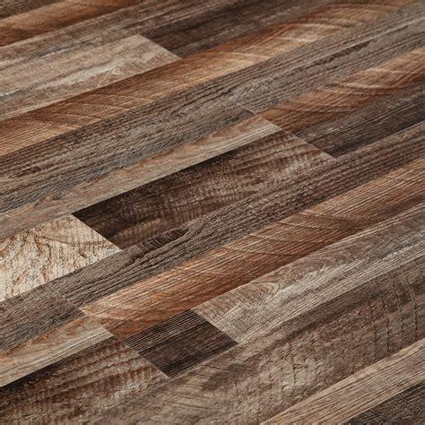 vinyl wood plank click flooring wood floors