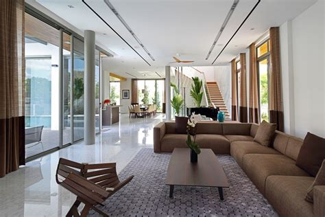 house tours landed properties   home decor