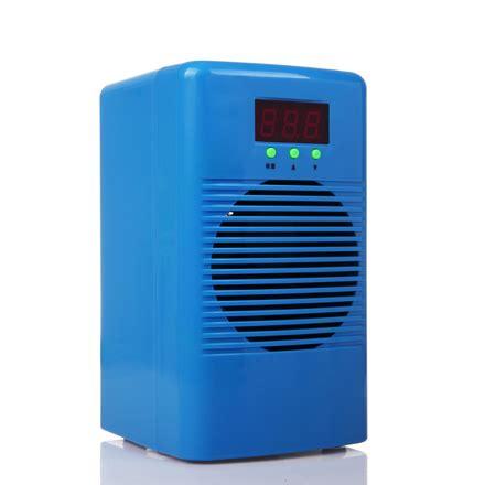 refroidisseur refroidisseur d eau promotion achetez des