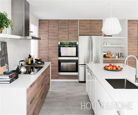 Wood Cabinets, Cabinets And Design