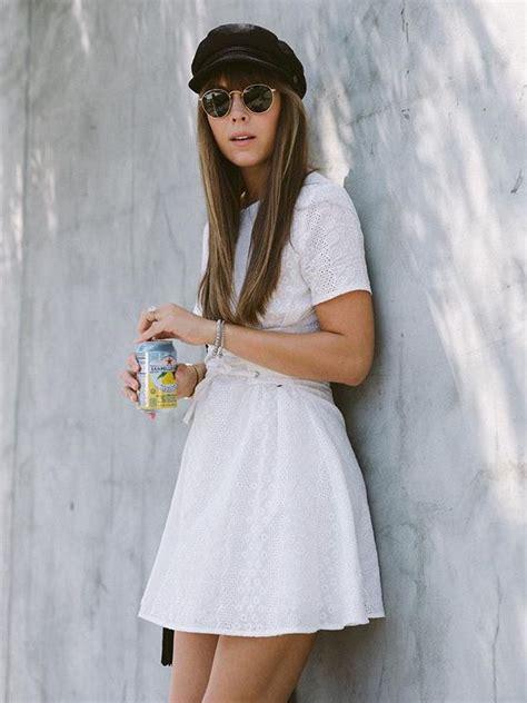 wear   invite  white attire