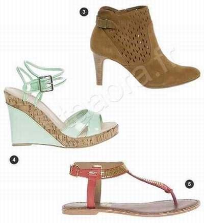 siege social eram eram chaussures boutique en ligne