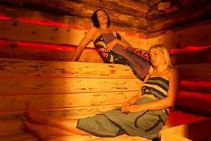 Sauna Was Mitnehmen : blockhuetten chalets ferienh tten ~ Frokenaadalensverden.com Haus und Dekorationen