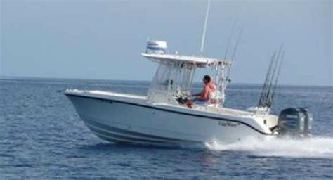 rubios luxury speedboat   fishing boat politico
