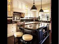 million dollar kitchens Best Images of Million Dollar Kitchen Designs for Modern ...