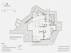 house plans ideas ideas house floor plans design with ground floor plan house floor plans design