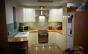 1930s Kitchen Extension Homebuilding Renovating