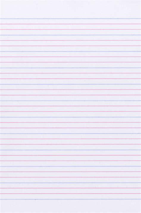 zeszyt   kartek  linie dziewczecy herlitz
