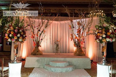 wedding flower decorations massvncom