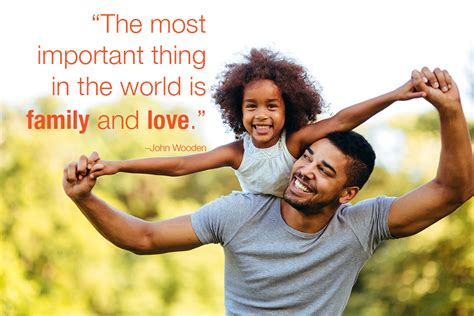 family quotes  family sayings shutterfly