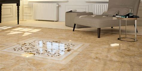 Living Room Flooring Ideas Tile by 19 Tile Flooring Ideas For Living Room To Look Gorgeous
