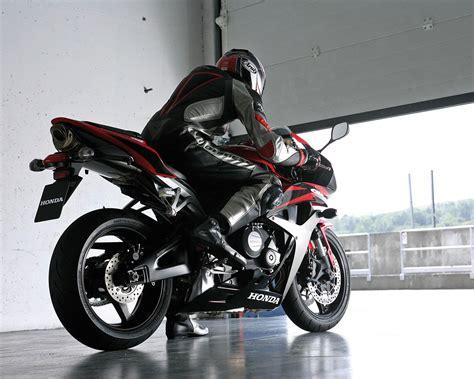 cheap honda cbr600rr cool motorcycle history the honda cbr600 series
