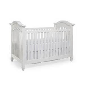 babi italia crib baby crib design inspiration